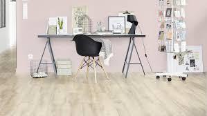 The Best Laminate Flooring Tarkett Starfloor Click 55 Your Home Deserves The Best Tarkett