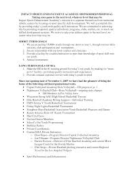 format proposal sponsorship pdf sporting sponsorship proposal tire driveeasy co