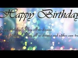 download happy birthday animated video greeting e card wishes