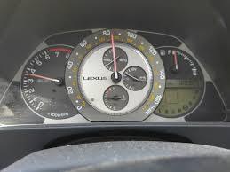lexus is200 master key transmission rpms u0026 what is that noise engine u0026 transmission