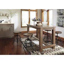 Ashley Furniture Kitchen Table Sets by Ashley Furniture Kitchen Island Kitchens Design