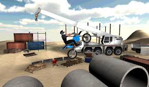 motocross racing game download dirt bike android apps on google play