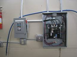 220 sub panel wiring diagram 220 electrical load centers