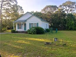 Backyard Cottages Florida Century21 Collins Realty Inc St George Island Florida Real