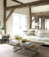 decorations modern country style home decor modern country home