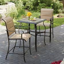 Patio Chairs On Sale Patio 2 Seater Bistro Set Patio Furniture Toronto Outdoor Bistro