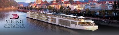 viking river cruises 2018 2019 river itineraries destinations