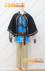 Zelda Costumes Halloween Anime Costumes Halloween U0026 Cosplay Conventions Costume Tailor