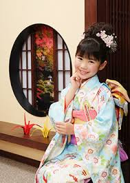 Children S Photography Models On Memorial Day In Children U0027s Photo Studios What U0027s Cool