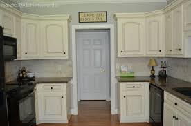 kitchen cabinet makeover ideas brown solid wood kitchen cabinet hardware cool modern kitchen