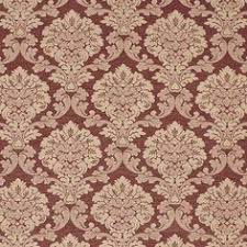 Tapestry Upholstery Fabric Australia Warwick Fabrics Naomi Colour Ivory Chair Cover Fabric Pinterest