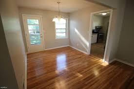 Laminate Flooring Wichita Ks 2323 S Pershing St For Rent Wichita Ks Trulia