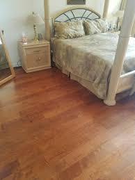 Laminate Flooring Fort Lauderdale Projects U0026 Inspiration Archives Enduracolor Hardwood Flooring