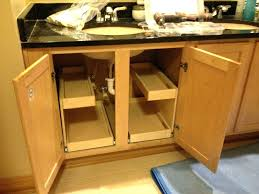 roll out shelves for kitchen cabinets roll out shelves lowes shelves awesome kitchen cupboard pull out