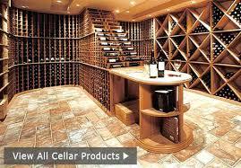 R Wine Cellar - wine rack metal wine racks for cellars wine racks for cellar