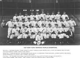 meet alan memories of an 86 year old new york baseball fan u2013 take