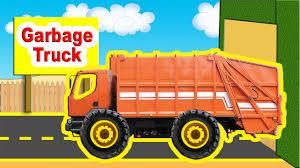 toddler monster truck videos garbage monster truck wash monster trucks for kids video for
