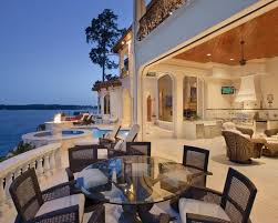 interior exterior design house plans with photos of interior and exterior