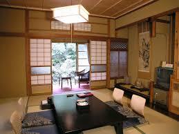 modern japanese house design japanese house inside home design