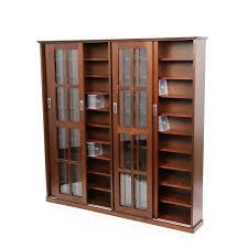 Large Dvd Storage Cabinet Dvd Storage Cabinets Wooden Dvd Rack Wooden Dvd Rack Suppliers
