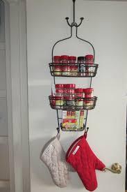 Bathroom Caddy Ideas 69 Best Shower Caddies Images On Pinterest Shower Caddies