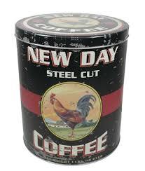 cheap primitive canister sets find primitive canister sets deals