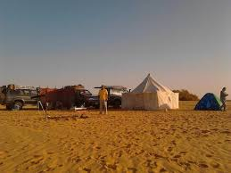 Desert Egypt Safari Cairo All You Need to Know Before You Go