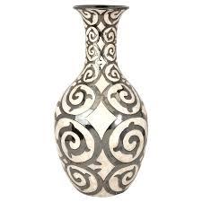 Large Vases Uk Price Per Pieceextra Large Ceramic Floor Vases Uk Laferida Com
