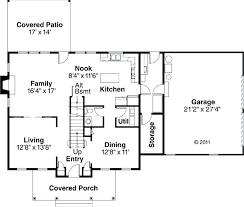 design blueprints online for free home blueprints online free design design home blueprints online