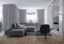 hauteur d un bar de cuisine hauteur d un bar de cuisine 16 meubles et d233cor couleur gris