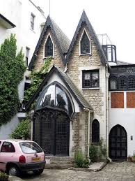 best 25 gothic house ideas on pinterest victorian houses
