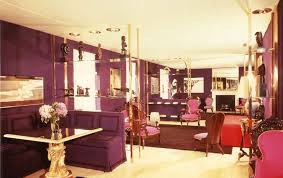 London Flat Interior Design Design Helena Rubinstein U0027s London Apartment