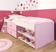Cheap Childrens Bed All Photos To Twin Bed Bedroom Sets Cheap 14 New Childrens
