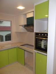 best paint for walls 83 creative appealing kitchen room colour oak doors best paint