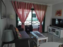 apartment costa del silencio costa del silencio spain booking com