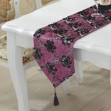 coffee table online get cheap crochet mat aliexpress com alibaba