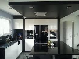faux plafond cuisine design caisson plafond cuisine caisson plafond cuisine with caisson