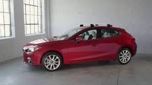 mazda car value essentials u2013 vehicle accessories mazda canada youtube