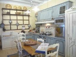 Cucine Mercatone Uno Prezzi by Marchi Cucine Cucina New Orleans Scontato Del 50 Cucine A