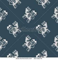 peruvian stock vectors images vector