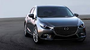 mazda new model 2016 new mazda models for 2017 keffer mazda