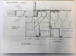 konsole architektur ar de 20 door flutschutz flut fenster flood protection