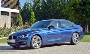 2011 bmw 335d reliability bmw 3 series reliability by model generation truedelta
