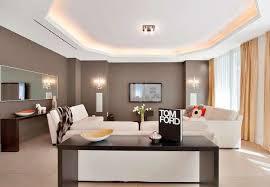 Best Neutral Paint Colors Bob Vila - Living room neutral paint colors