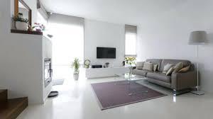 Flooring Options For Living Room Flooring For Living Room Vinyl Flooring Carpet With Regard