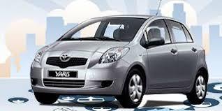 width of toyota yaris toyota yaris 1 3 t3 5 door ac 2008 11 car specs toyota yaris