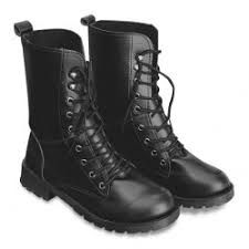 s shoes boots nz boots for cheap womens leather boots sale at