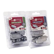 whites rural wire joiners and tensioner