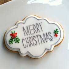 4140 best cookie art decorated cookies images on pinterest