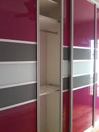 Dressing Wardrobe by Cabinet Design Kuala Lumpur Puchong Cabinet Sliding Door
